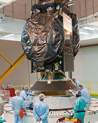 http://www.mexican-american.org/images/main/320x399/technology/mexsat-centenario_boeing-satellite-702-hp_320x399.jpg