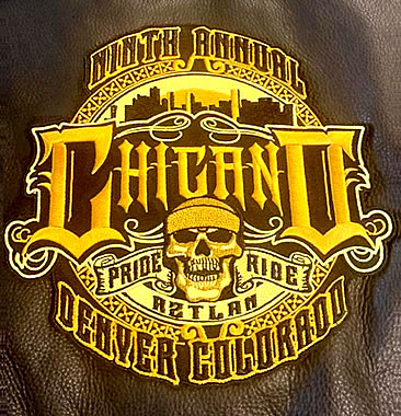 Lowrider bike @ Chicano Park | Lowrider bike, Harley ...