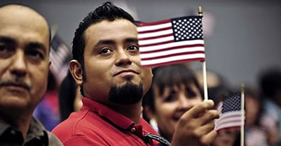 Op Editorial by Luis Vasquez-Ajmac: Do US Latinos Matter?